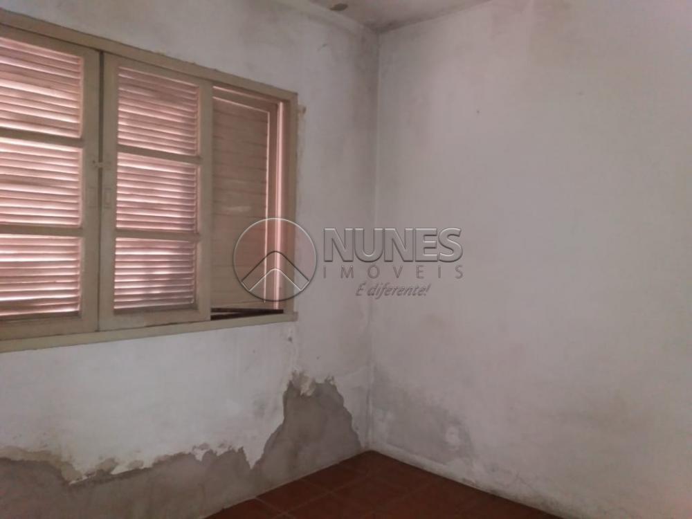 Comprar Casa / Assobradada em Osasco apenas R$ 230.000,00 - Foto 10