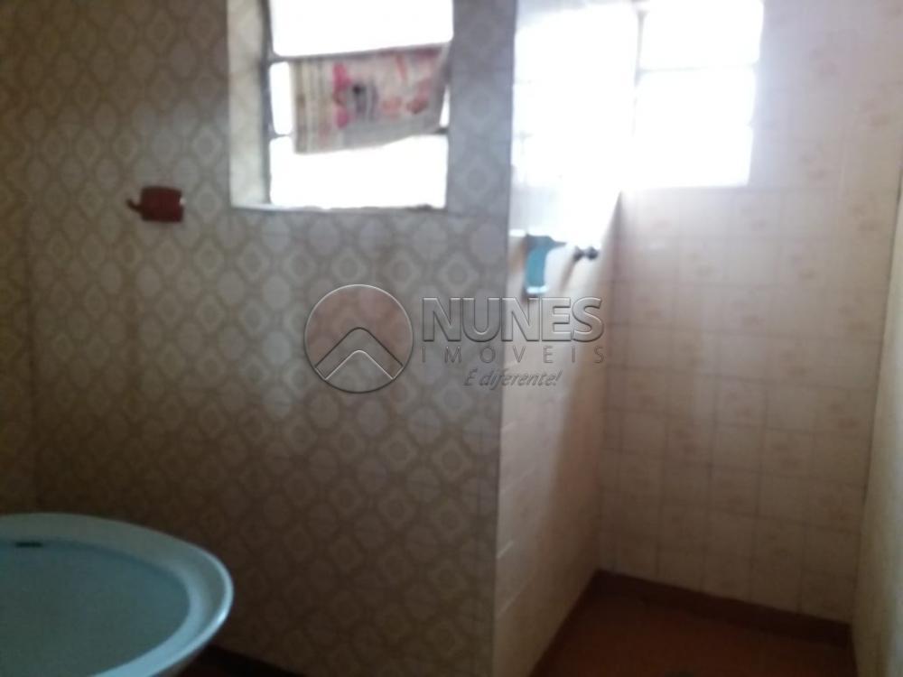 Comprar Casa / Assobradada em Osasco apenas R$ 230.000,00 - Foto 12