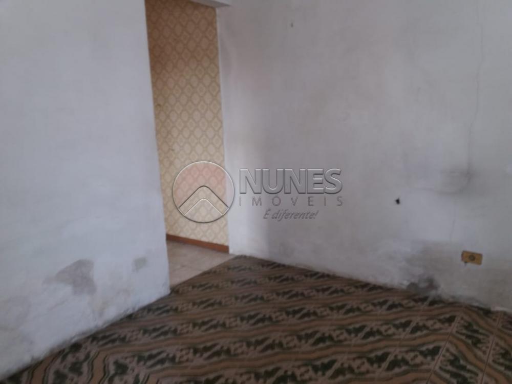 Comprar Casa / Assobradada em Osasco apenas R$ 230.000,00 - Foto 14