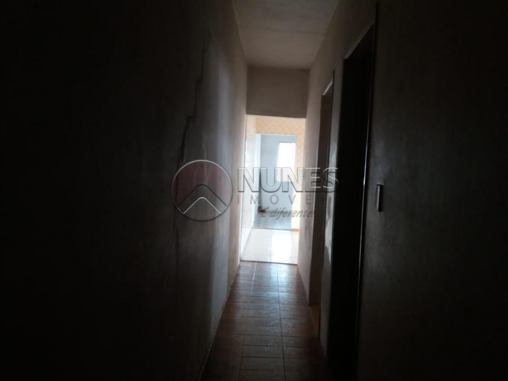 Comprar Casa / Assobradada em Osasco apenas R$ 230.000,00 - Foto 15