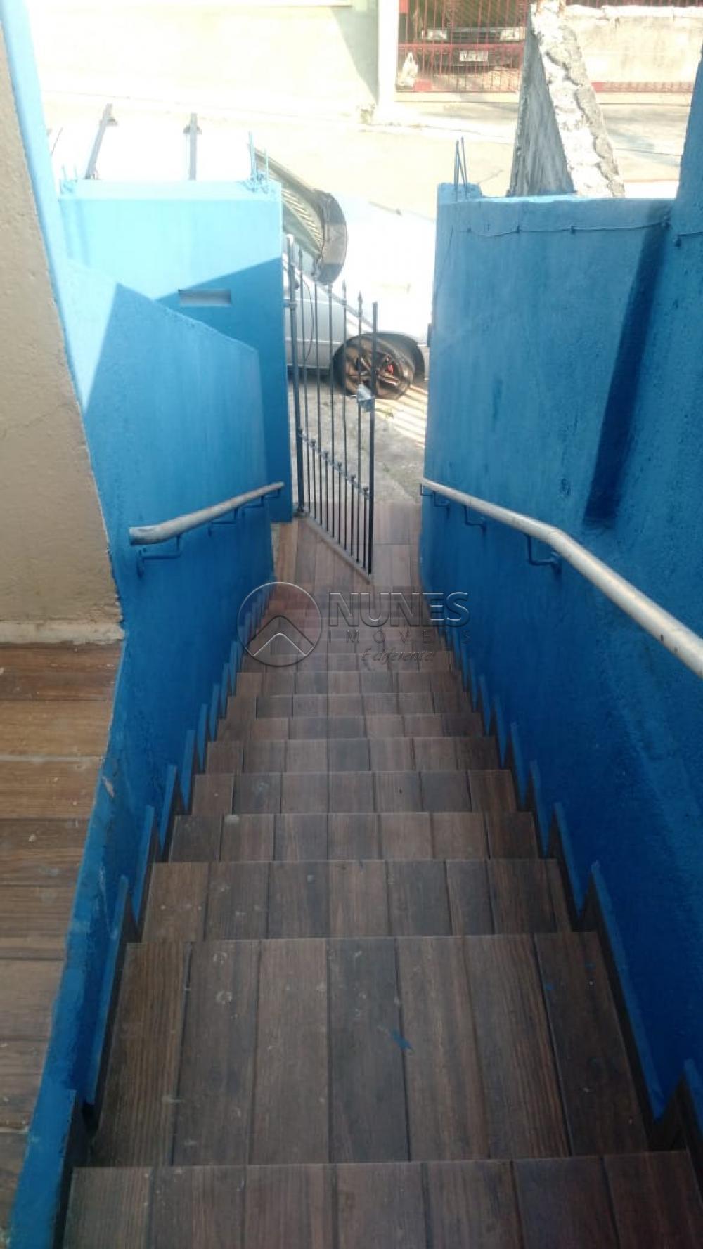 Comprar Casa / Assobradada em Osasco apenas R$ 230.000,00 - Foto 16