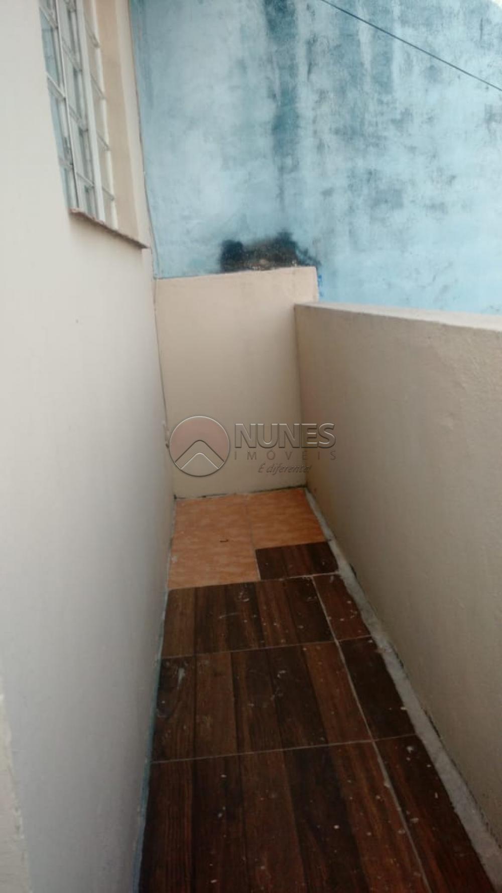 Comprar Casa / Assobradada em Osasco apenas R$ 230.000,00 - Foto 19