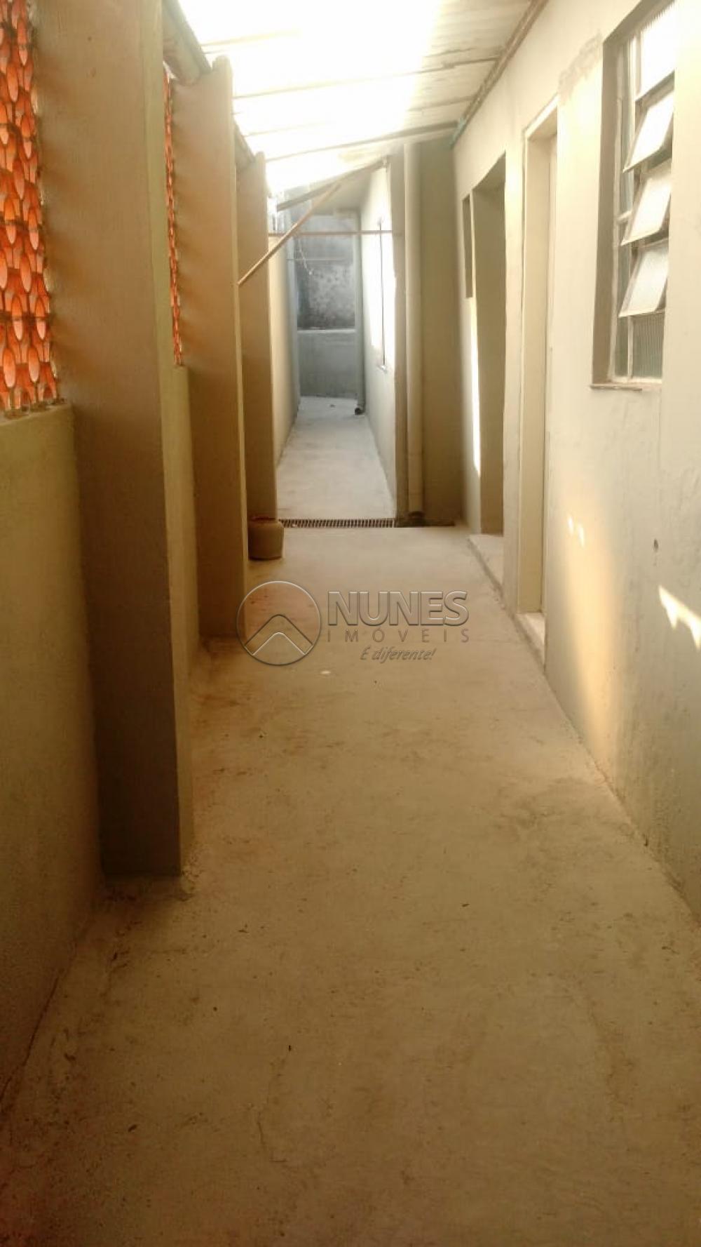 Comprar Casa / Assobradada em Osasco apenas R$ 230.000,00 - Foto 20