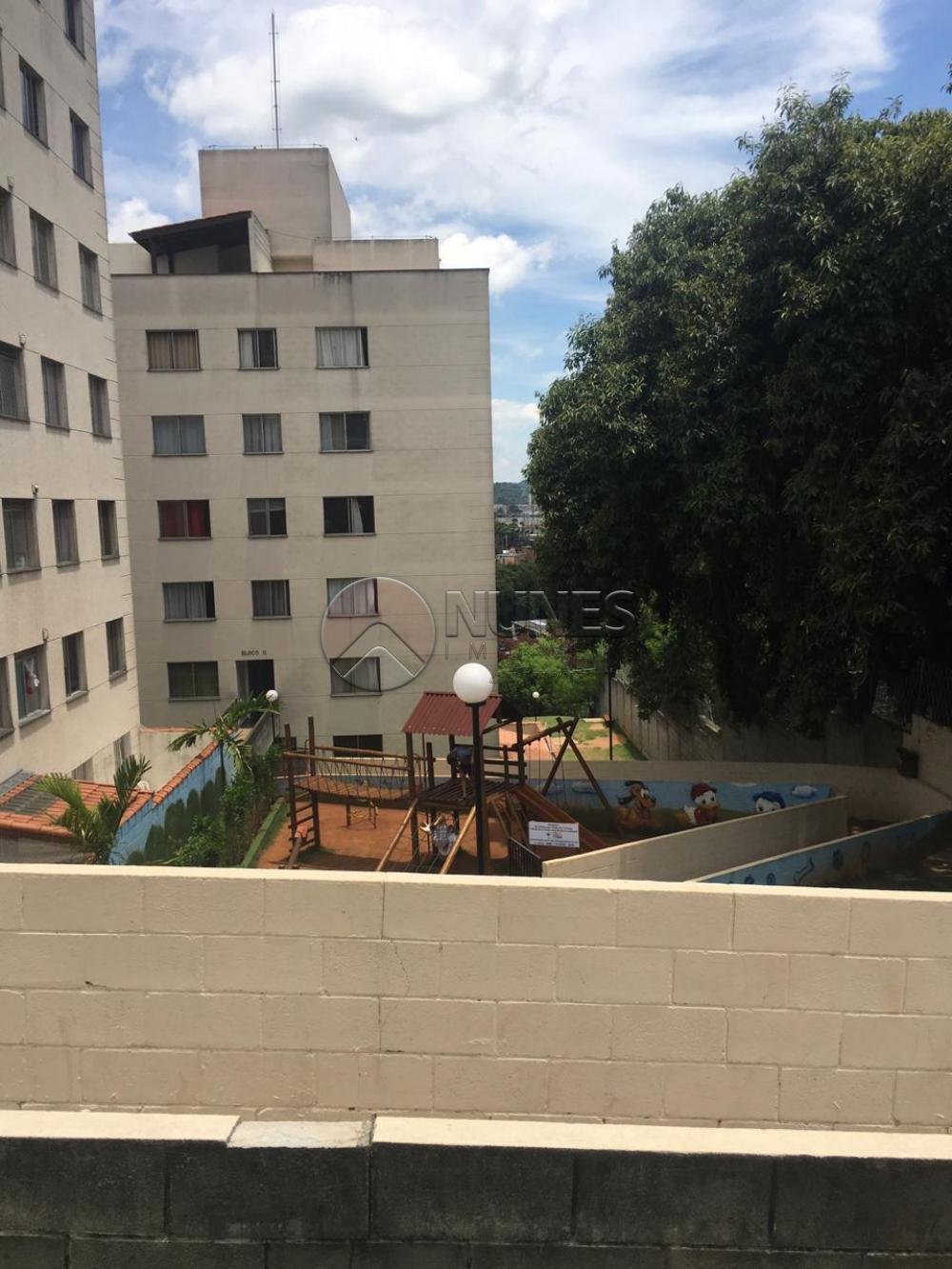 Comprar Apartamento / Padrão em Osasco apenas R$ 230.000,00 - Foto 16