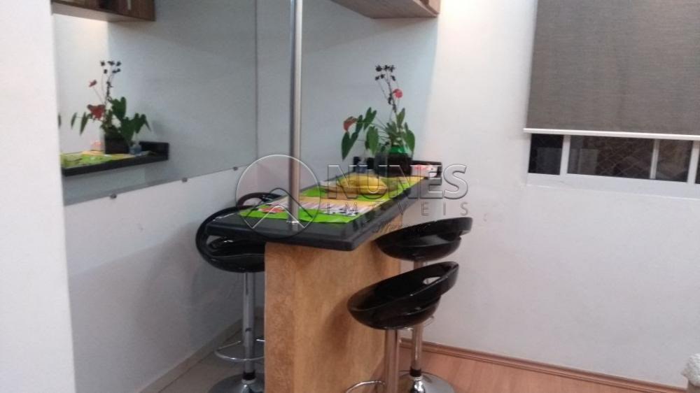 Comprar Apartamento / Padrão em Osasco apenas R$ 180.000,00 - Foto 6
