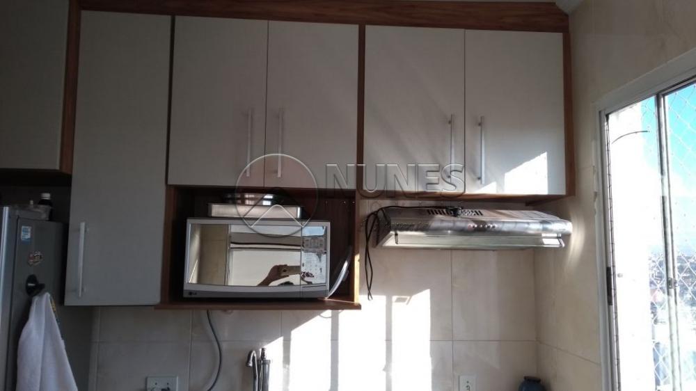 Comprar Apartamento / Padrão em Osasco apenas R$ 180.000,00 - Foto 8
