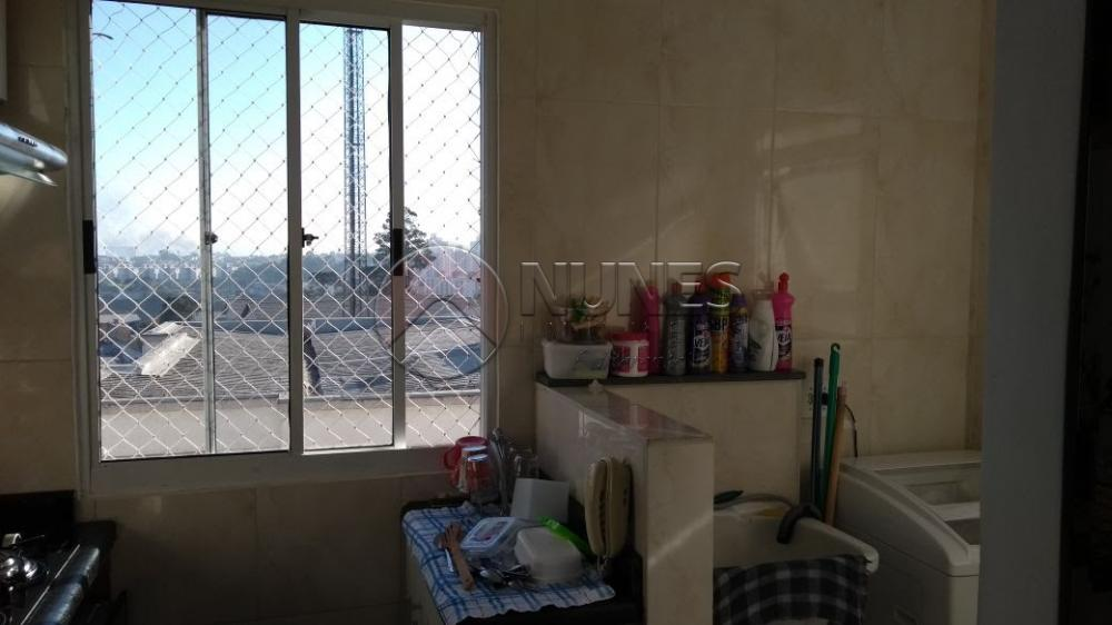 Comprar Apartamento / Padrão em Osasco apenas R$ 180.000,00 - Foto 15