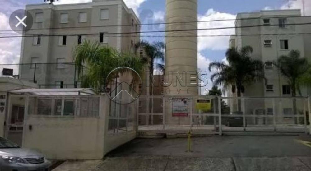 Comprar Apartamento / Padrão em Osasco apenas R$ 180.000,00 - Foto 17