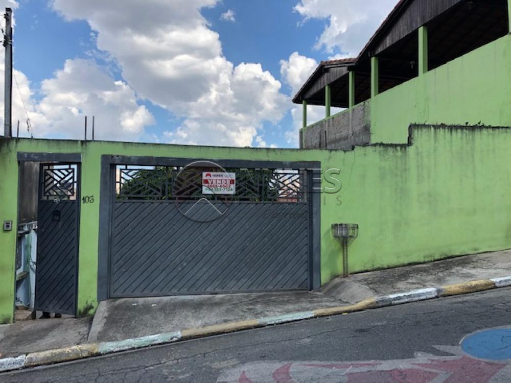 Comprar Casa / Sobrado em Carapicuíba apenas R$ 325.000,00 - Foto 1