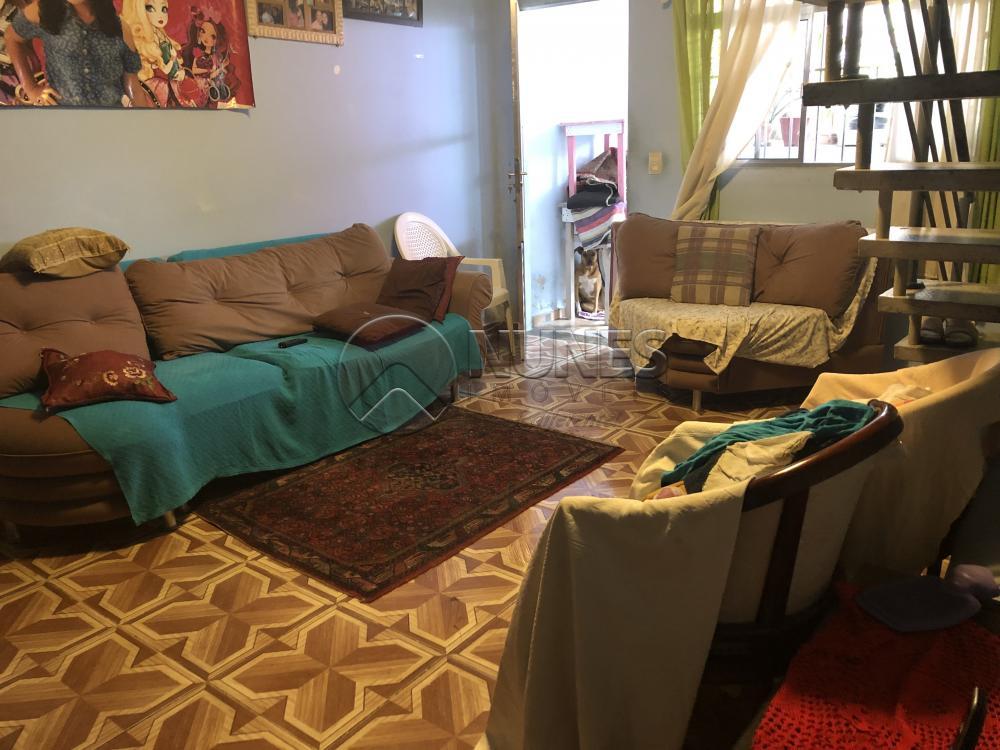 Comprar Casa / Sobrado em Carapicuíba apenas R$ 325.000,00 - Foto 2