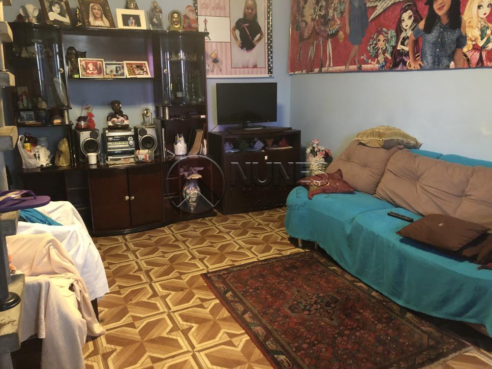 Comprar Casa / Sobrado em Carapicuíba apenas R$ 325.000,00 - Foto 3