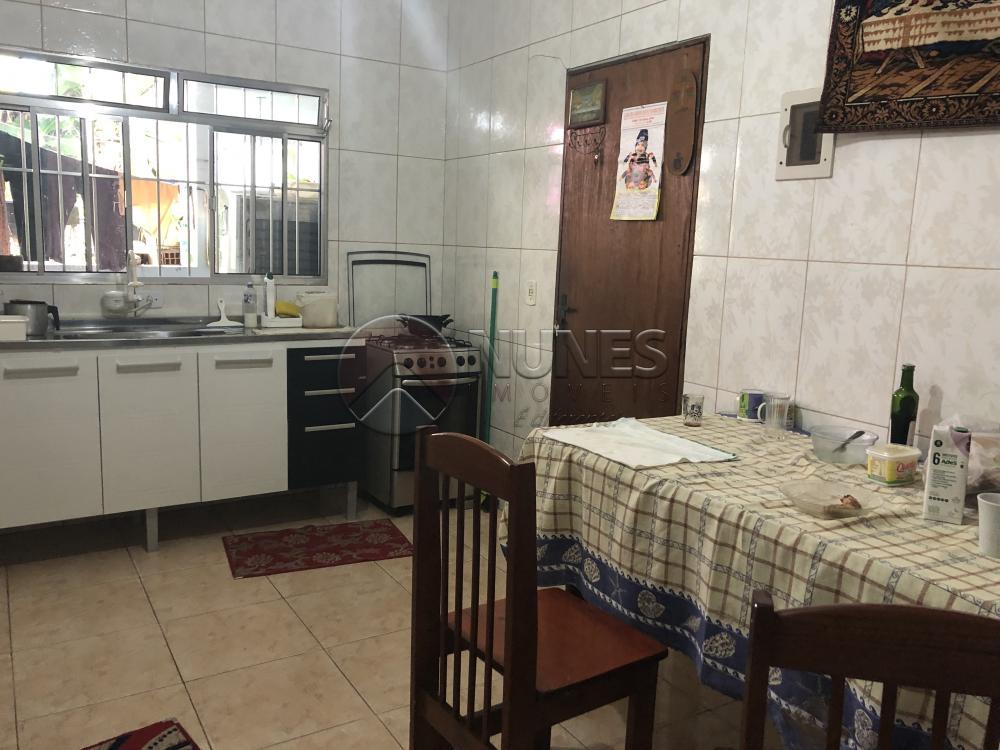 Comprar Casa / Sobrado em Carapicuíba apenas R$ 325.000,00 - Foto 4