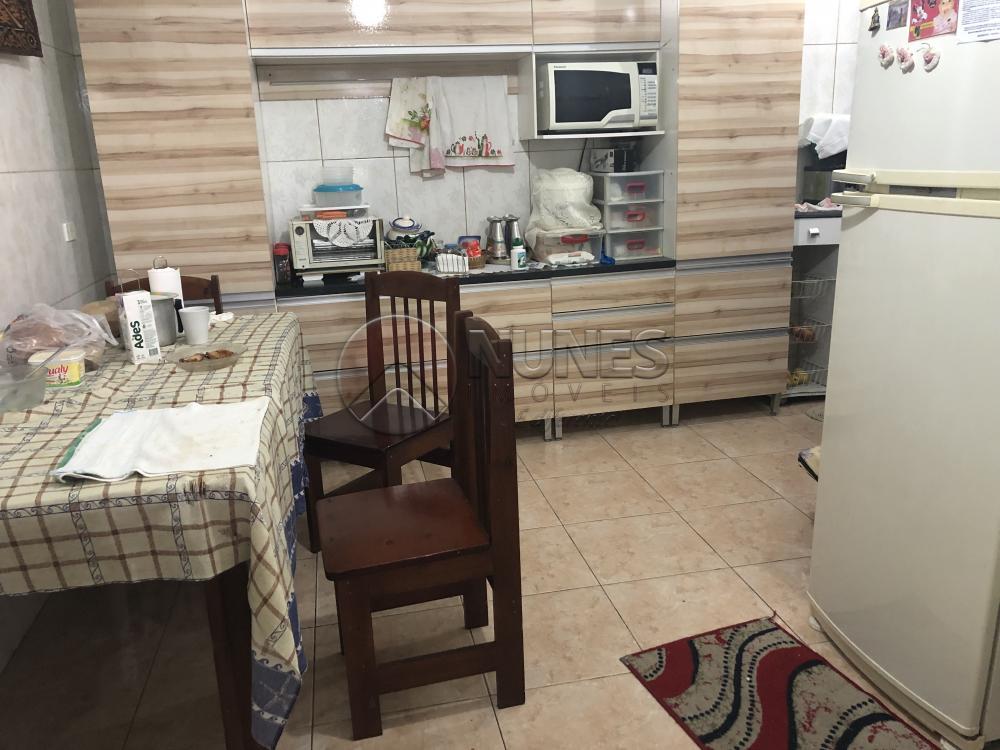 Comprar Casa / Sobrado em Carapicuíba apenas R$ 325.000,00 - Foto 5