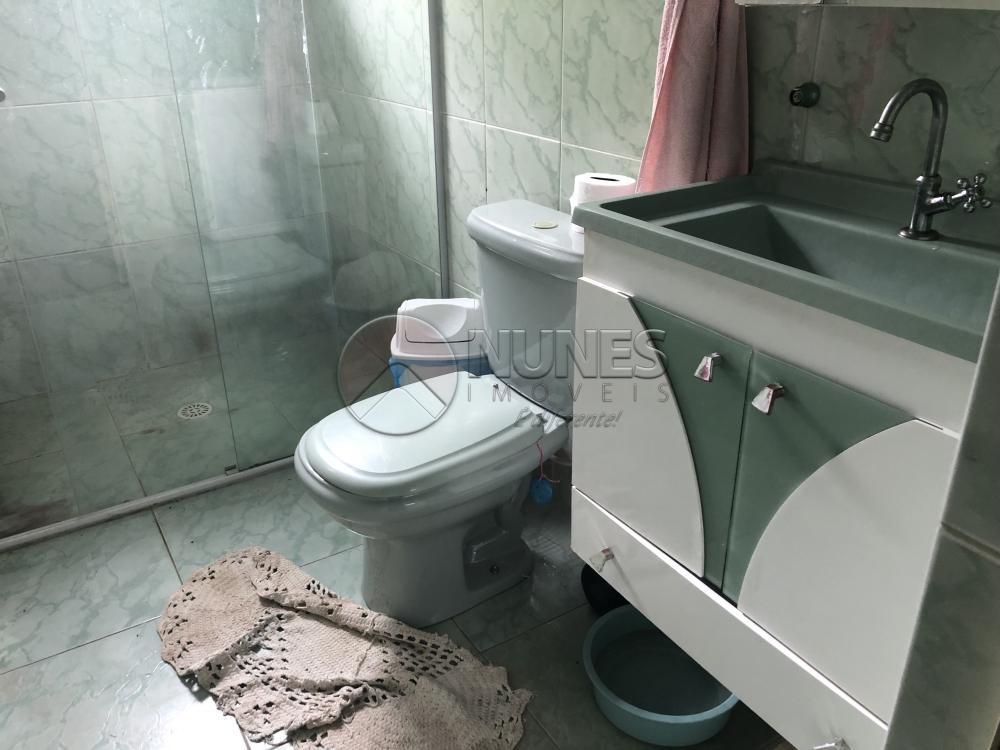 Comprar Casa / Sobrado em Carapicuíba apenas R$ 325.000,00 - Foto 8