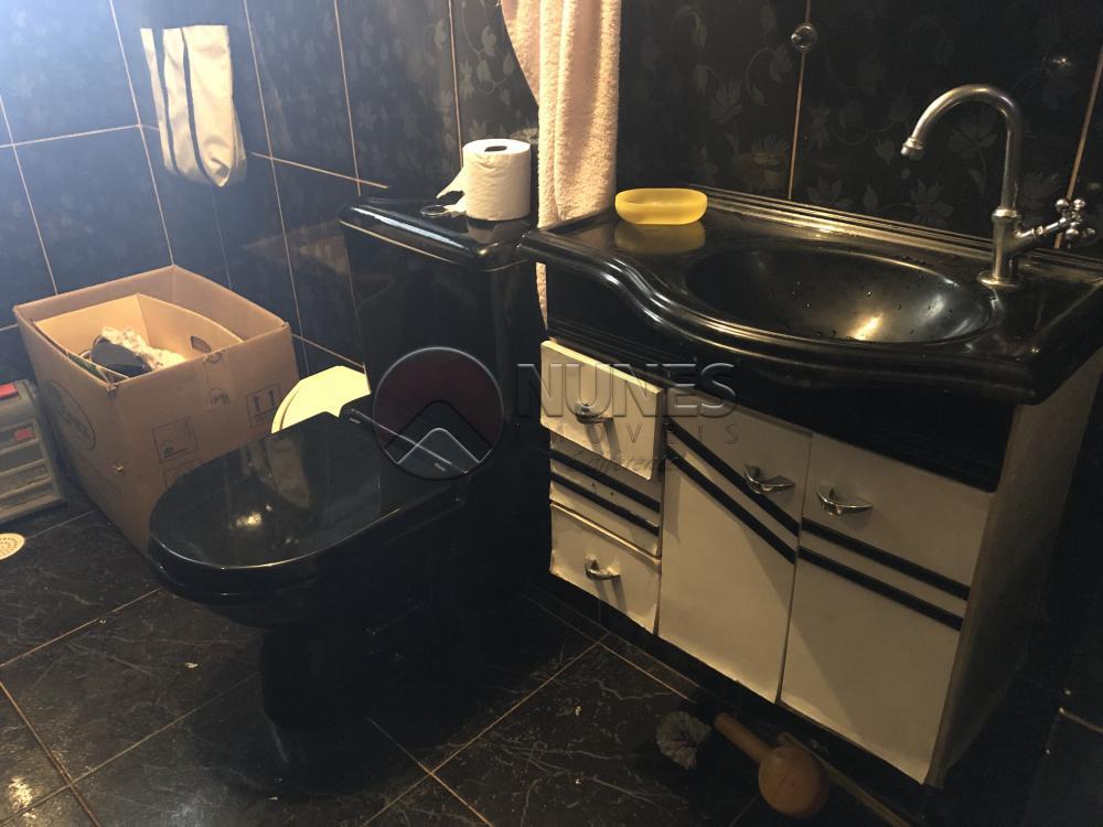 Comprar Casa / Sobrado em Carapicuíba apenas R$ 325.000,00 - Foto 9