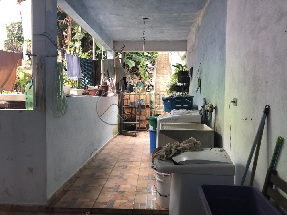Comprar Casa / Sobrado em Carapicuíba apenas R$ 325.000,00 - Foto 10
