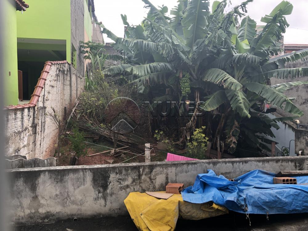 Comprar Casa / Sobrado em Carapicuíba apenas R$ 325.000,00 - Foto 11