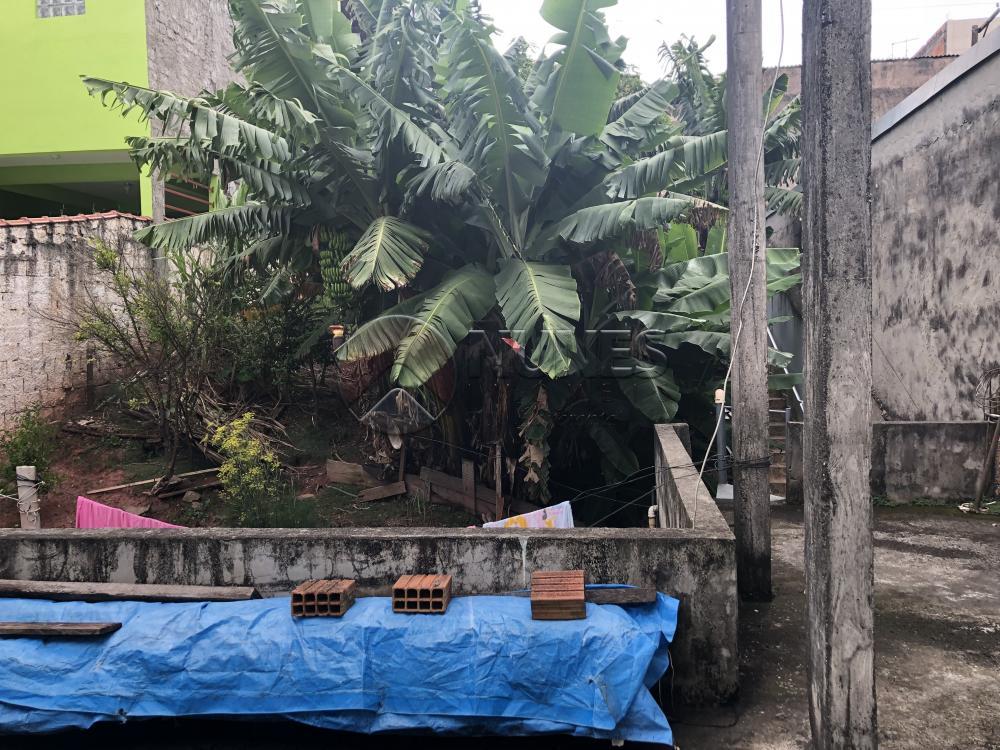 Comprar Casa / Sobrado em Carapicuíba apenas R$ 325.000,00 - Foto 12