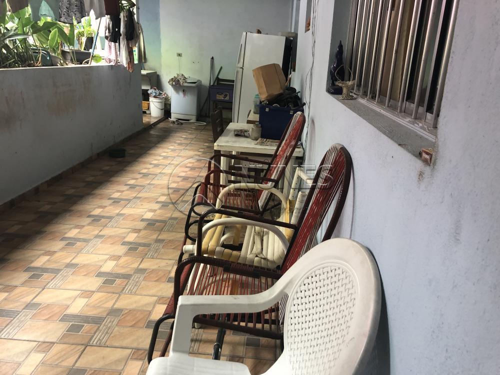 Comprar Casa / Sobrado em Carapicuíba apenas R$ 325.000,00 - Foto 13