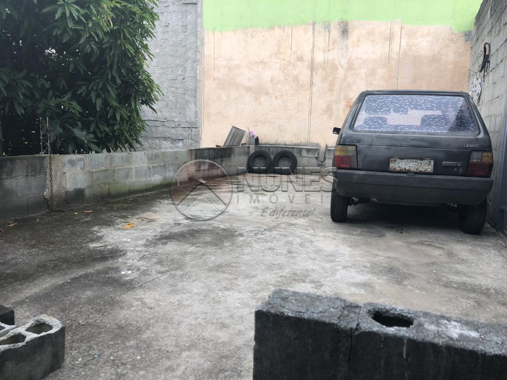 Comprar Casa / Sobrado em Carapicuíba apenas R$ 325.000,00 - Foto 15