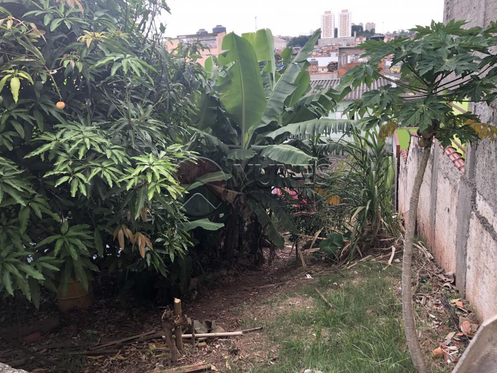 Comprar Casa / Sobrado em Carapicuíba apenas R$ 325.000,00 - Foto 16