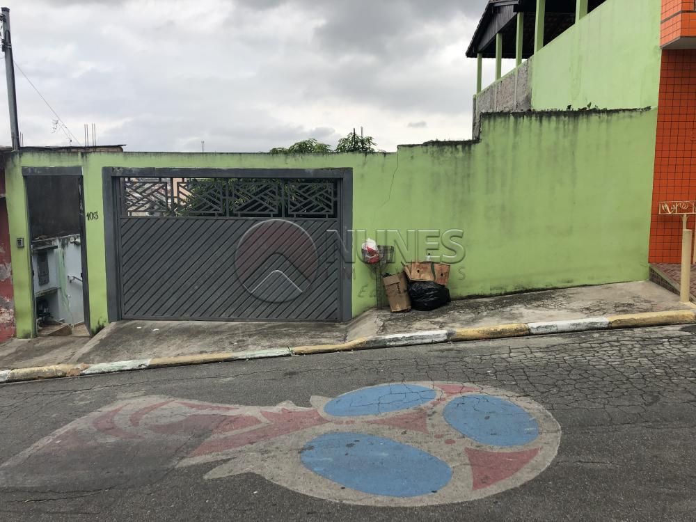 Comprar Casa / Sobrado em Carapicuíba apenas R$ 325.000,00 - Foto 17