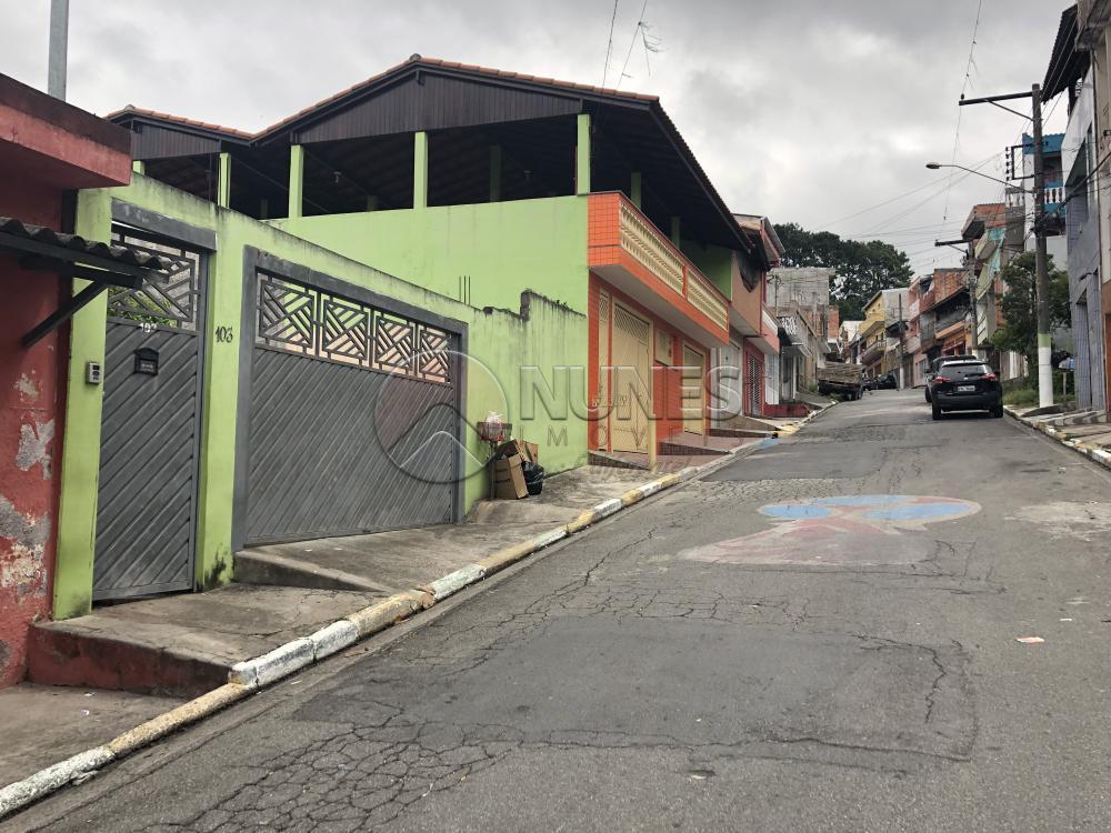 Comprar Casa / Sobrado em Carapicuíba apenas R$ 325.000,00 - Foto 18