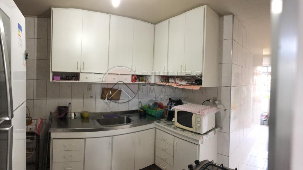 Comprar Apartamento / Padrão em Carapicuíba apenas R$ 180.000,00 - Foto 4