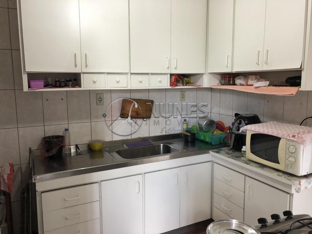Comprar Apartamento / Padrão em Carapicuíba apenas R$ 180.000,00 - Foto 5