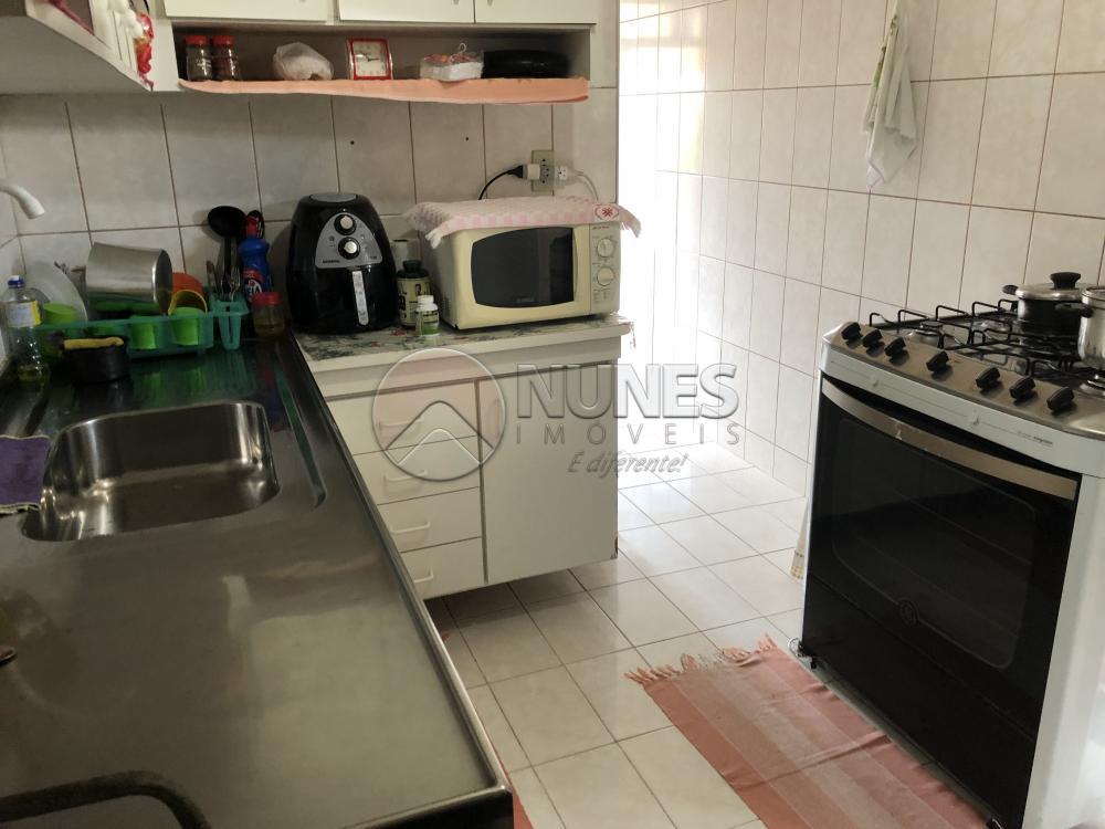 Comprar Apartamento / Padrão em Carapicuíba apenas R$ 180.000,00 - Foto 6