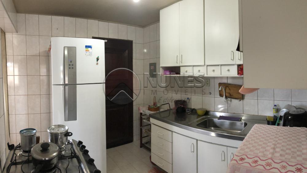 Comprar Apartamento / Padrão em Carapicuíba apenas R$ 180.000,00 - Foto 7