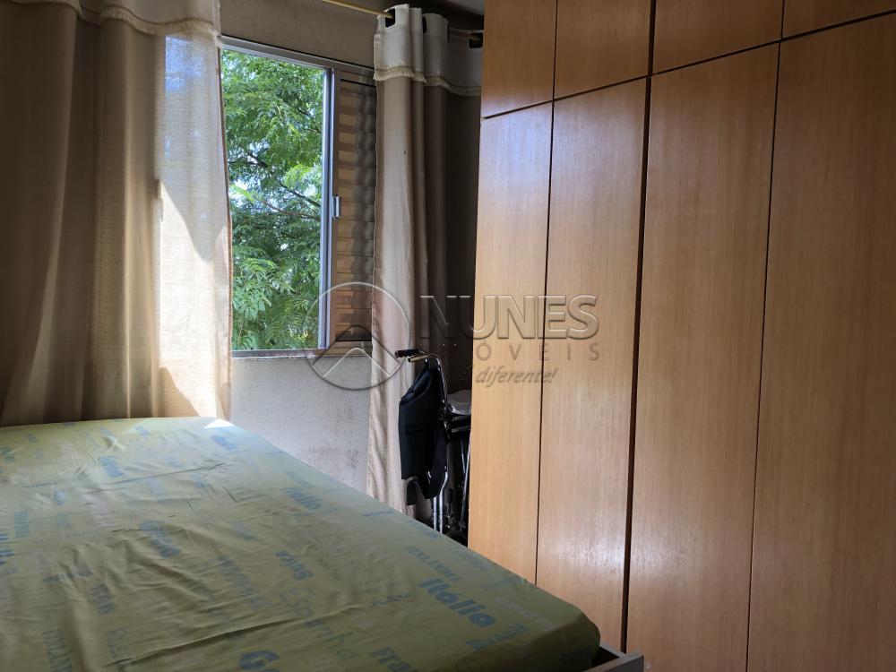 Comprar Apartamento / Padrão em Carapicuíba apenas R$ 180.000,00 - Foto 9