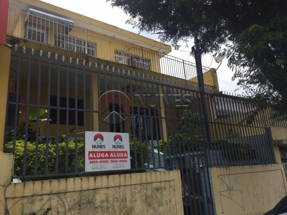 Comprar Casa / Imovel para Renda em Osasco apenas R$ 795.000,00 - Foto 1