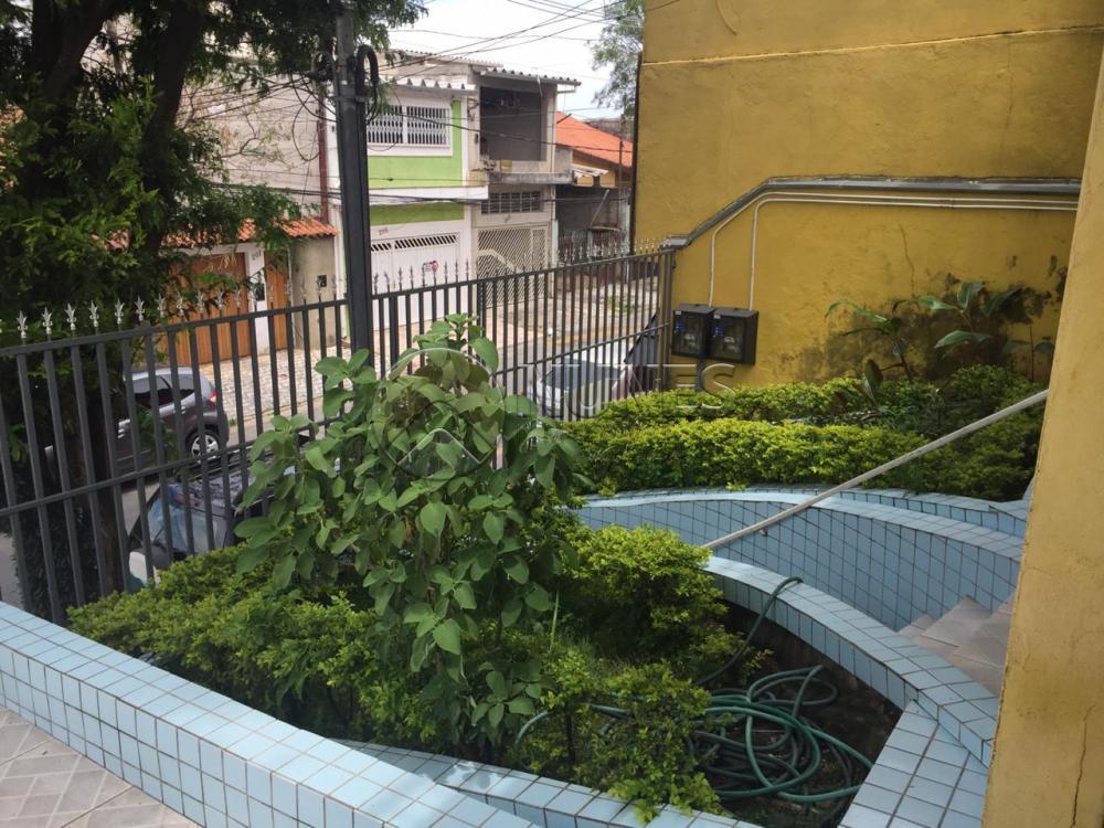 Comprar Casa / Imovel para Renda em Osasco apenas R$ 795.000,00 - Foto 3