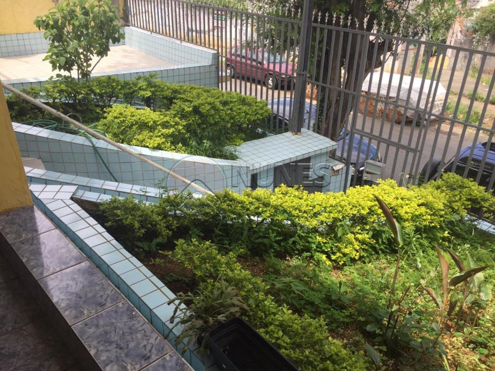 Comprar Casa / Imovel para Renda em Osasco apenas R$ 795.000,00 - Foto 4
