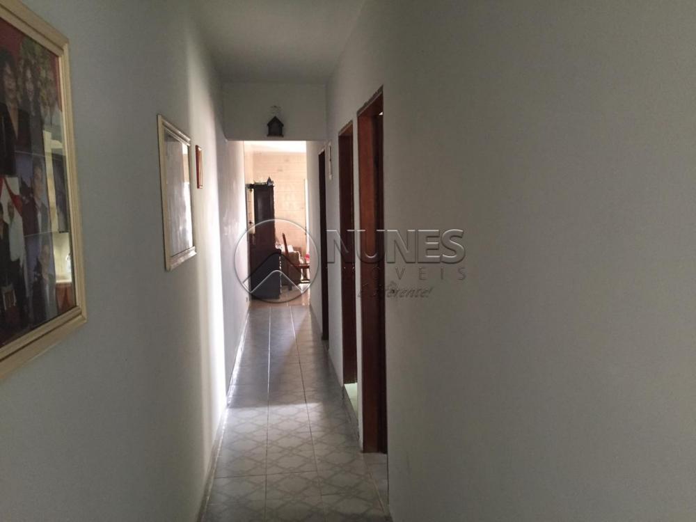 Comprar Casa / Imovel para Renda em Osasco apenas R$ 795.000,00 - Foto 6