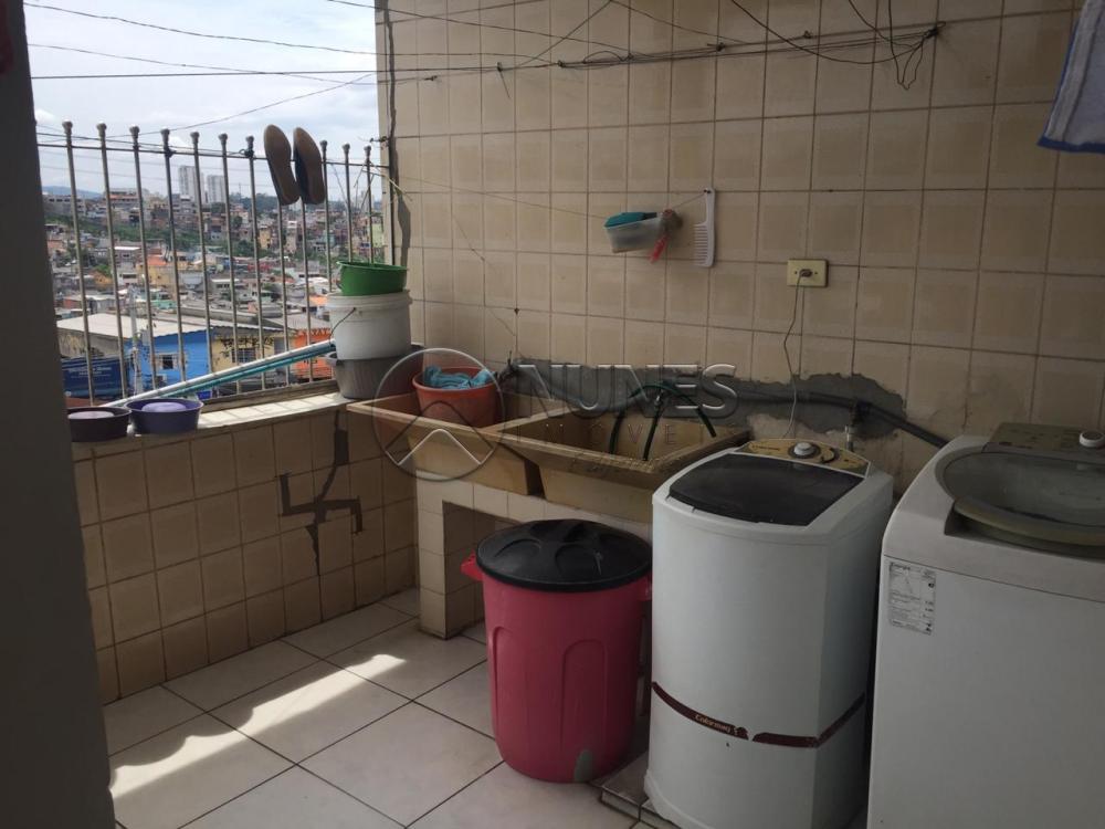Comprar Casa / Imovel para Renda em Osasco apenas R$ 795.000,00 - Foto 11
