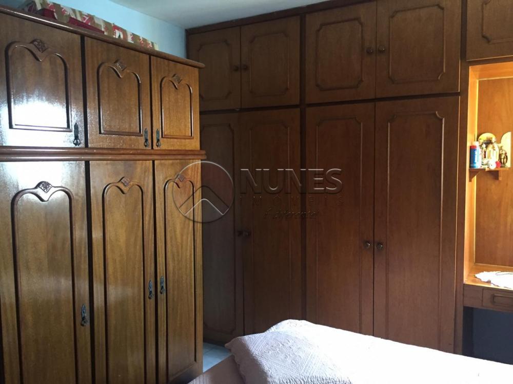 Comprar Casa / Imovel para Renda em Osasco apenas R$ 795.000,00 - Foto 9