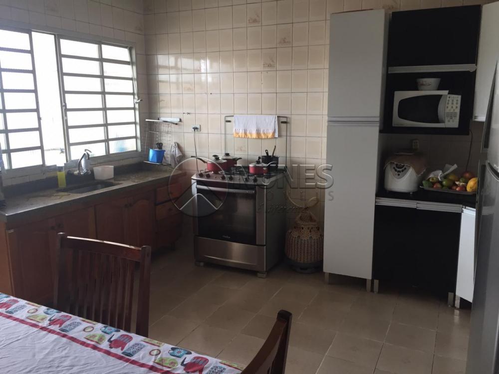 Comprar Casa / Imovel para Renda em Osasco apenas R$ 795.000,00 - Foto 10