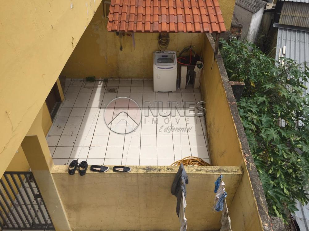 Comprar Casa / Imovel para Renda em Osasco apenas R$ 795.000,00 - Foto 12