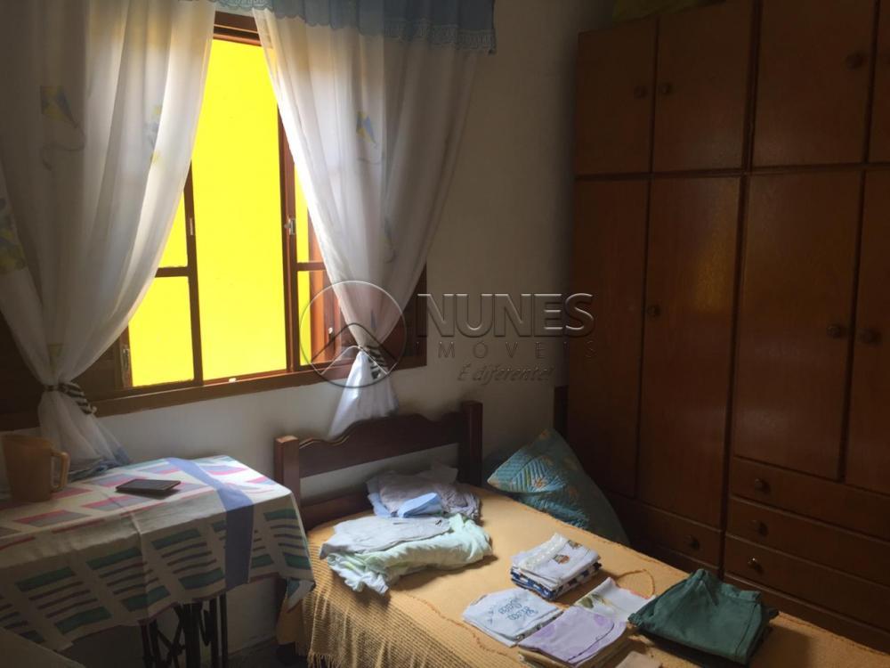 Comprar Casa / Imovel para Renda em Osasco apenas R$ 795.000,00 - Foto 14