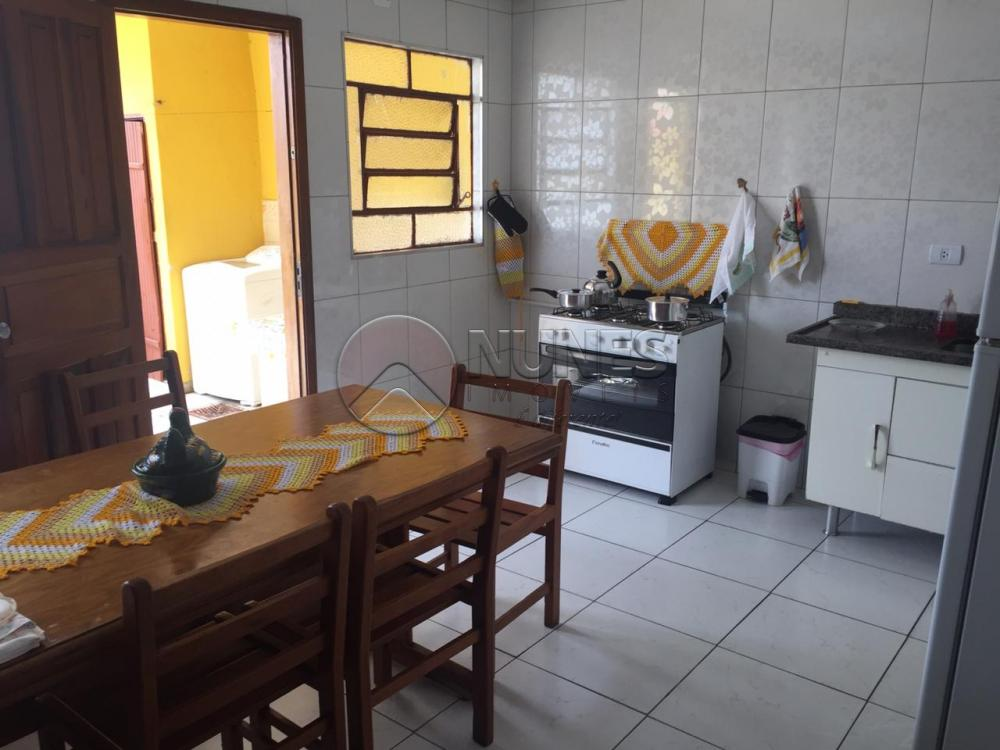 Comprar Casa / Imovel para Renda em Osasco apenas R$ 795.000,00 - Foto 17