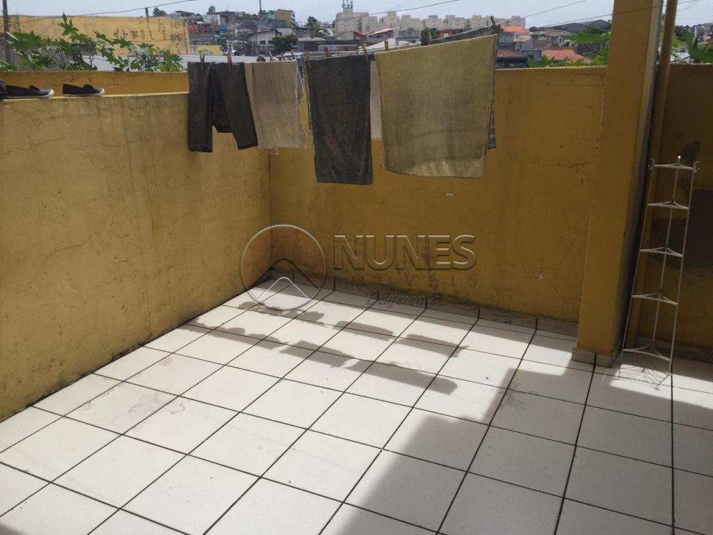 Comprar Casa / Imovel para Renda em Osasco apenas R$ 795.000,00 - Foto 18