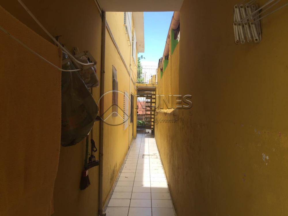 Comprar Casa / Imovel para Renda em Osasco apenas R$ 795.000,00 - Foto 19