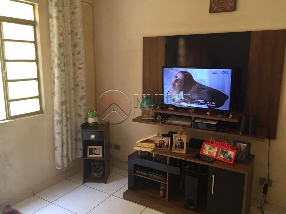 Comprar Casa / Imovel para Renda em Osasco apenas R$ 795.000,00 - Foto 20