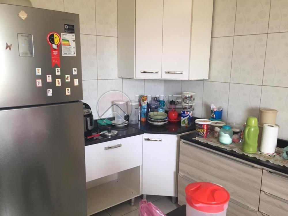 Comprar Casa / Imovel para Renda em Osasco apenas R$ 795.000,00 - Foto 21