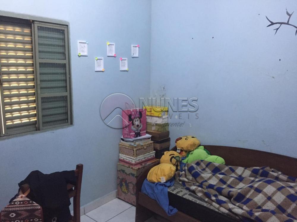 Comprar Casa / Imovel para Renda em Osasco apenas R$ 795.000,00 - Foto 23