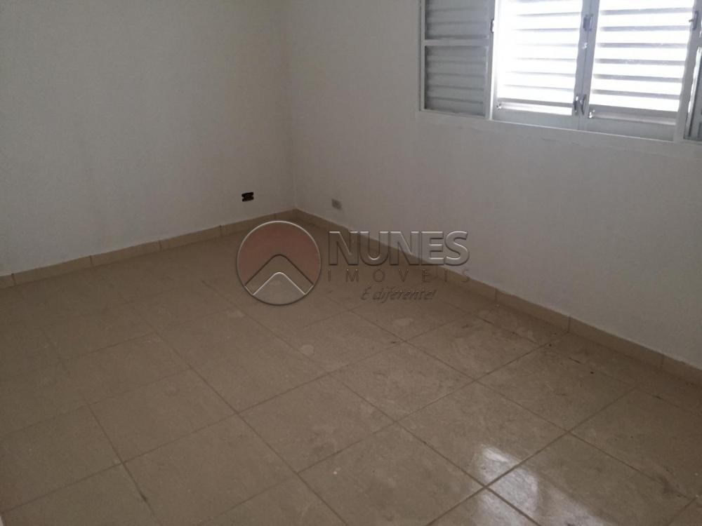 Comprar Casa / Imovel para Renda em Osasco apenas R$ 795.000,00 - Foto 25