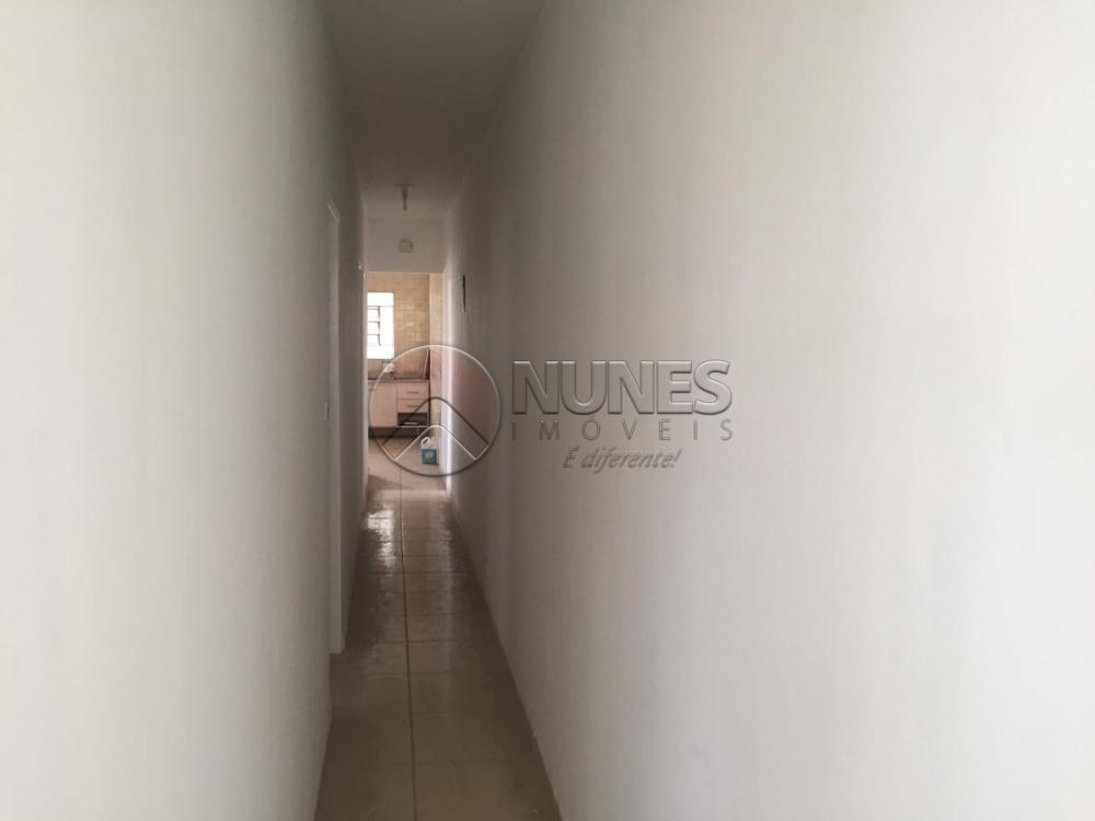 Comprar Casa / Imovel para Renda em Osasco apenas R$ 795.000,00 - Foto 26