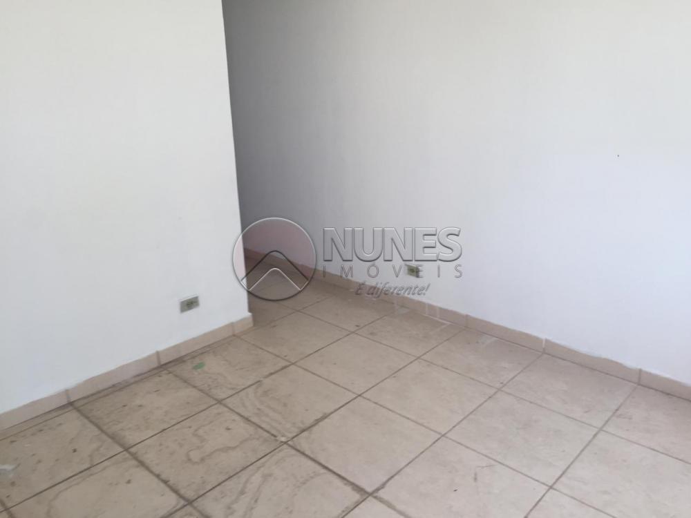Comprar Casa / Imovel para Renda em Osasco apenas R$ 795.000,00 - Foto 27